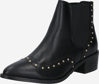SELECTED FEMME Stiefelette 'ELLEN' in schwarz, Produktansicht