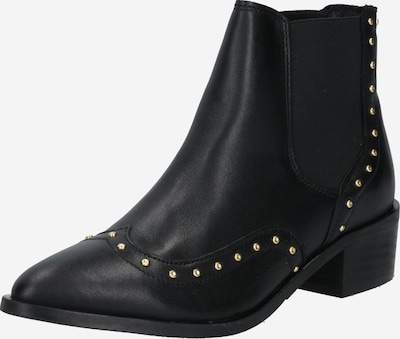 SELECTED FEMME Chelsea čizme 'ELLEN' u crna, Pregled proizvoda