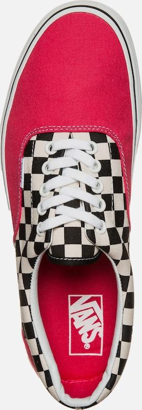 VANS 'Era 'Era VANS 2-Tone Check' Sneaker Herren 113042