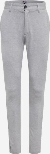 Denim Project Kalhoty 'Ponte Roma Plain' - šedá, Produkt