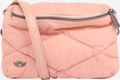 Fritzi aus Preußen Tasche 'Dara' in rosa, Produktansicht