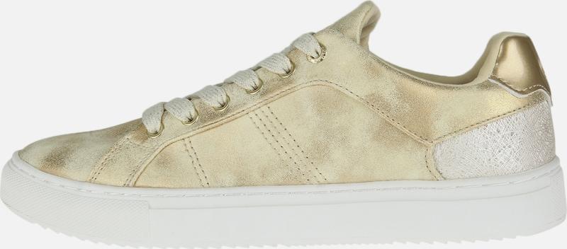 Colmar Sneaker BRADBURY LUX