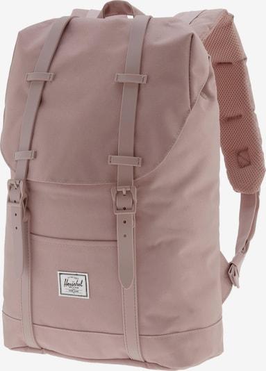 Herschel Plecak w kolorze stary różm, Podgląd produktu
