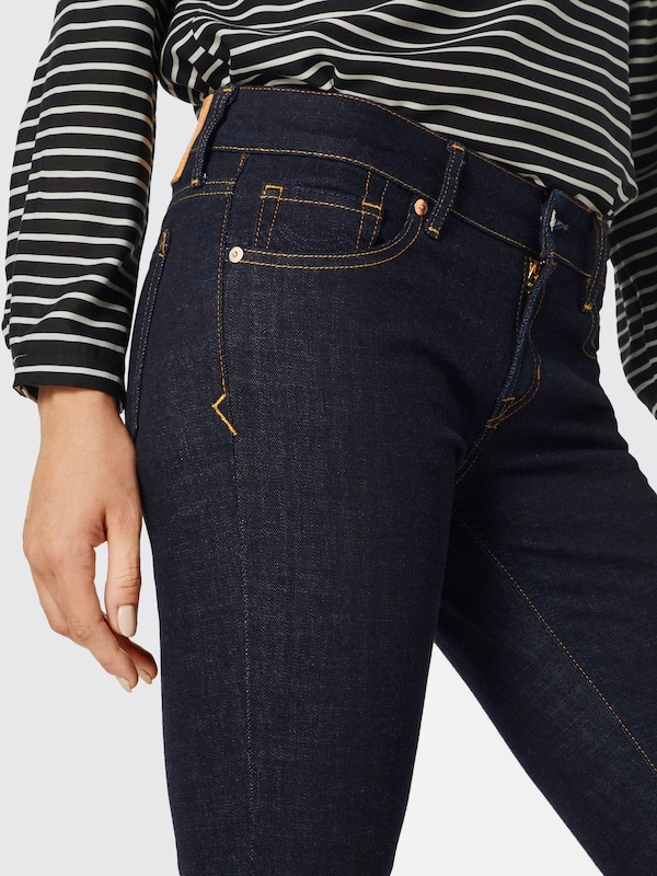 Jeans 'Dido'