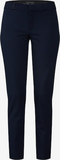 Banana Republic Chino 'Sloan Solids' in Navy Xmt4oOwJ
