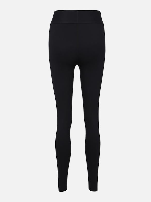 Calvin Klein Performance Sporthose in schwarz | ABOUT YOU