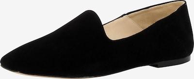 EVITA Slipper 'ASIA' in schwarz, Produktansicht