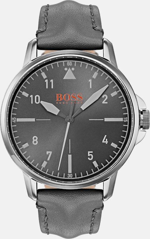 BOSS Armbanduhr