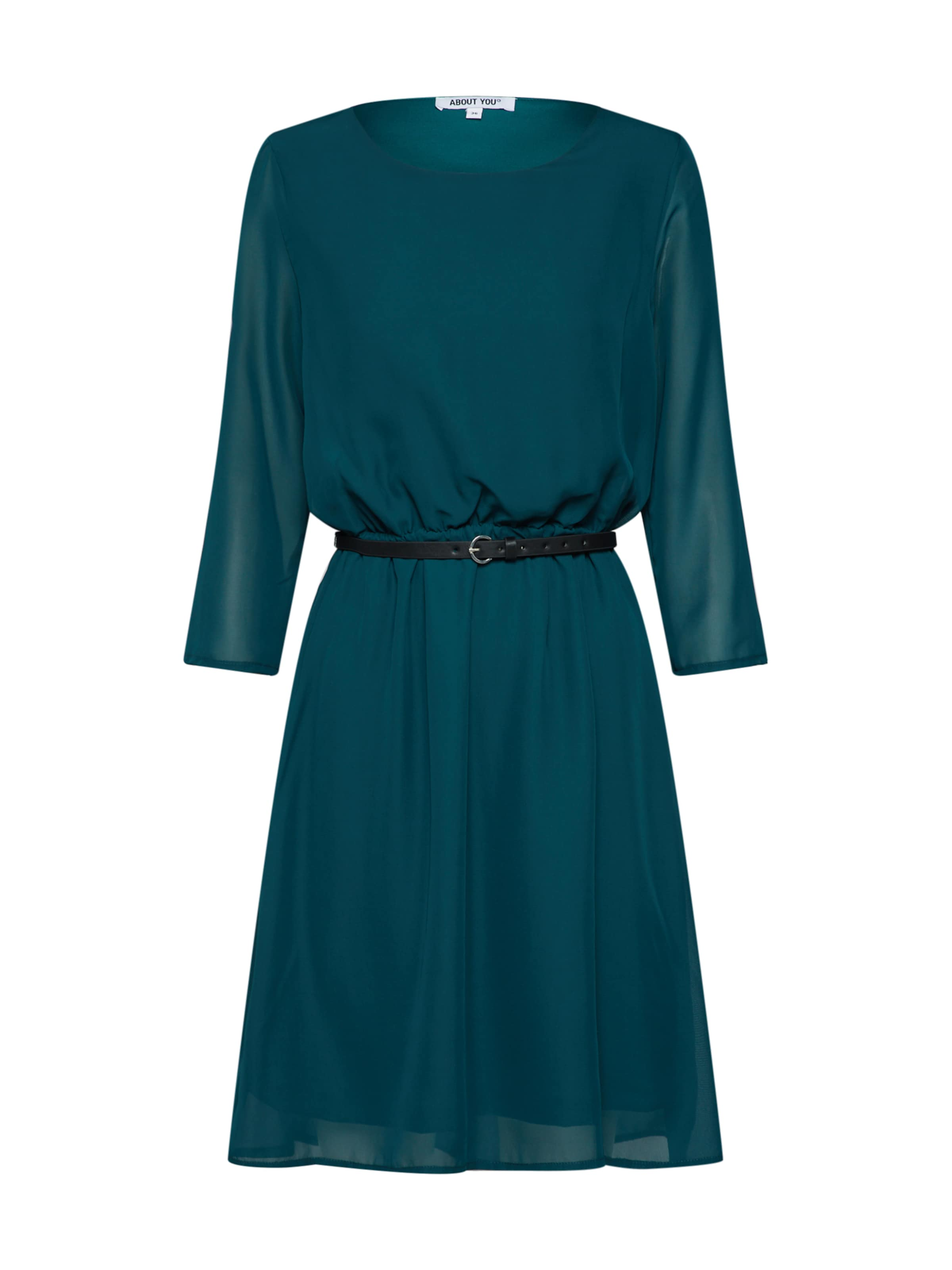 Robe Dress' About 'dilara You En Émeraude rdBxCoe