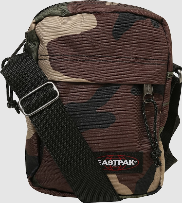 EASTPAK Umhängetasche 'THE ONE'