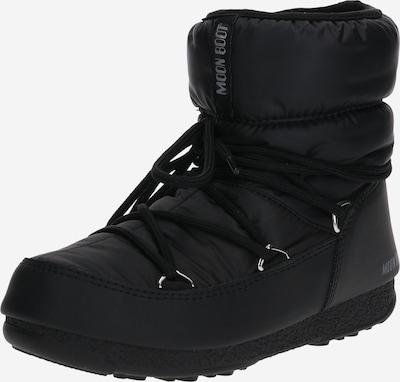 MOON BOOT Čizme za snijeg u crna, Pregled proizvoda