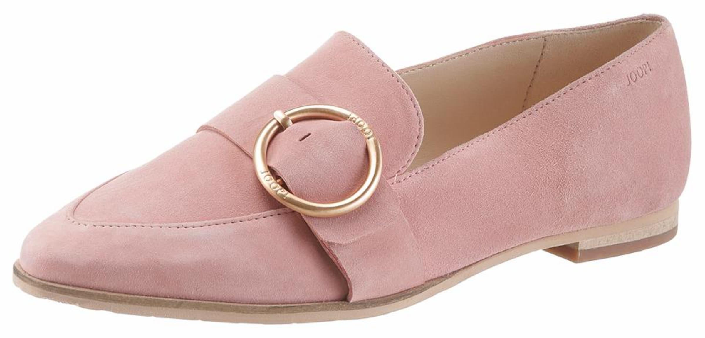 JOOP! Loafer ISMENE Verschleißfeste billige Schuhe