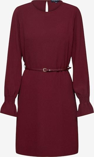 Dorothy Perkins Sukienka w kolorze czerwonym: Widok z przodu