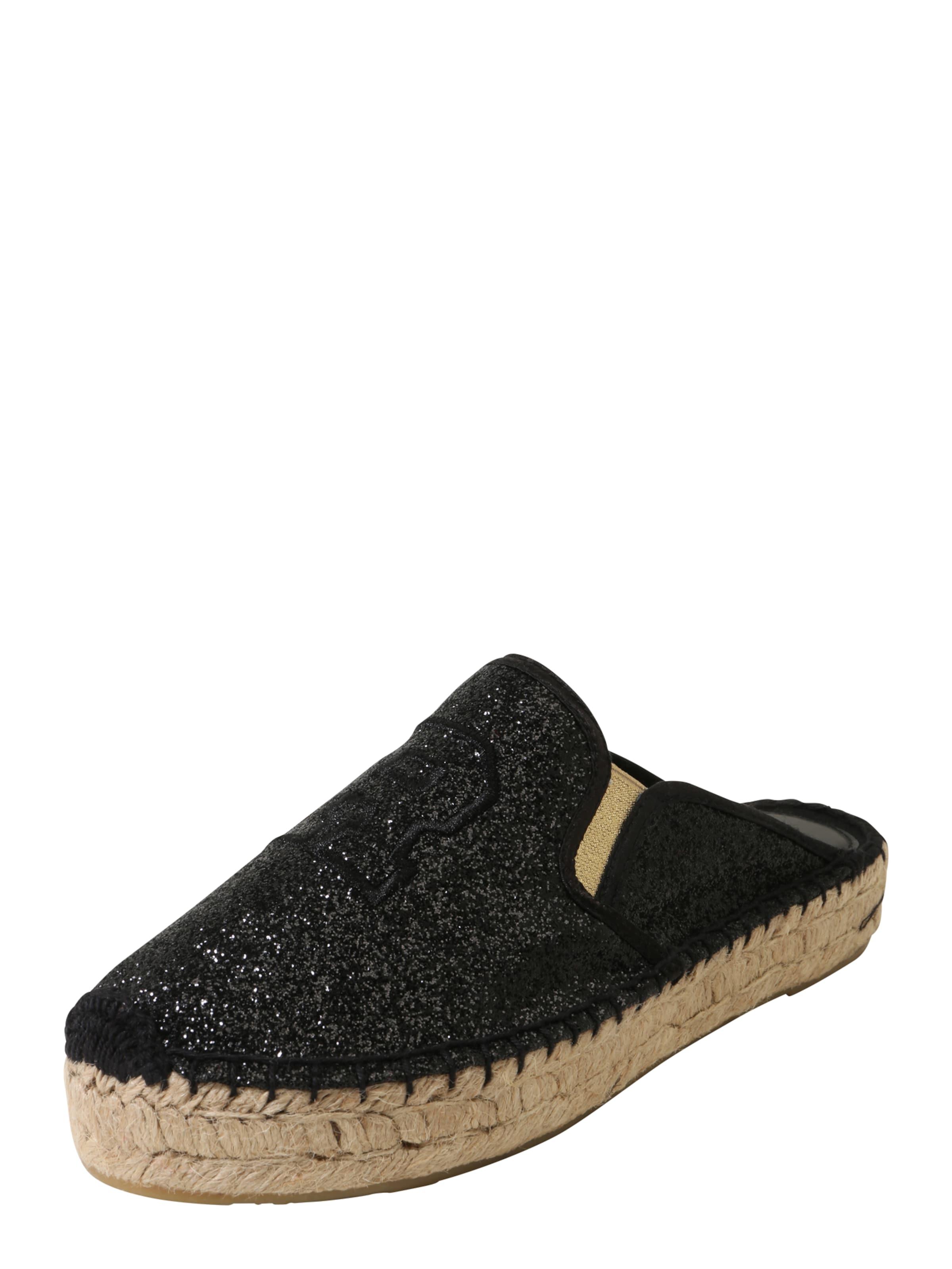 Haltbare Mode billige Schuhe REPLAY | Pantoletten  'LIANA' Schuhe Gut getragene Schuhe