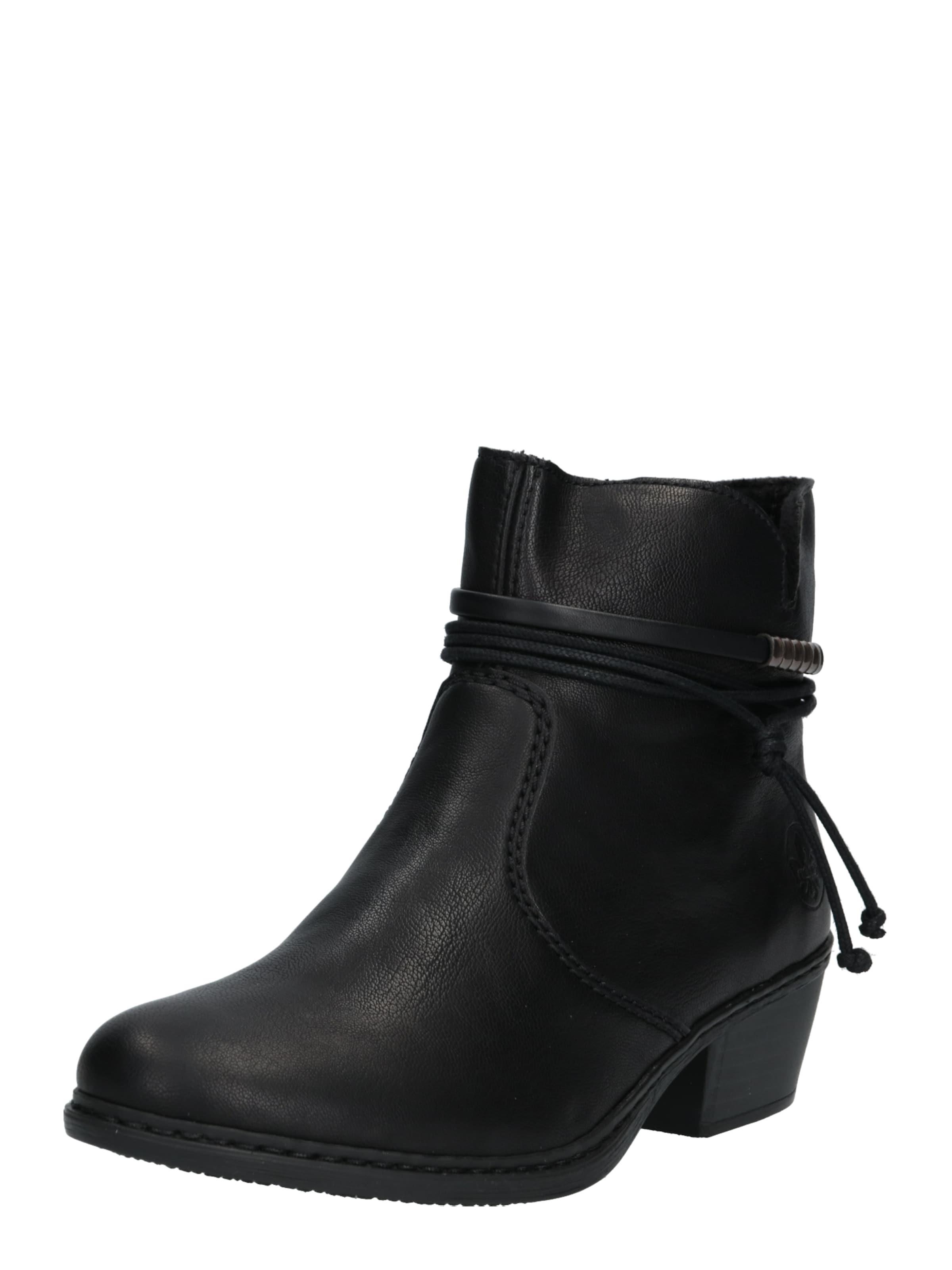 Noir En Bottines En Rieker Bottines Noir Bottines Rieker Rieker Rieker En Bottines En Noir WIYE2DH9