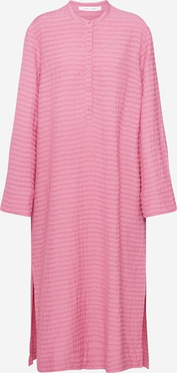 Samsoe Samsoe Šaty 'Juta' - růžová, Produkt