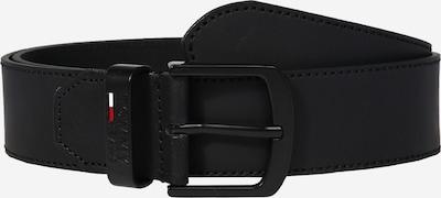 Tommy Jeans Opasek - černá, Produkt