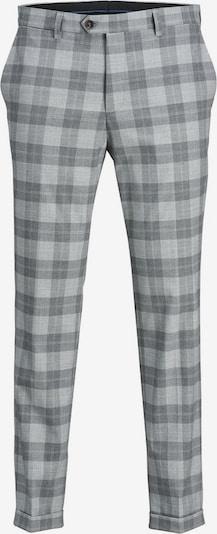 JACK & JONES Anzughose in grau, Produktansicht
