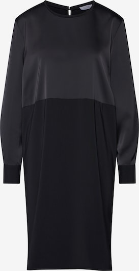 Love & Divine Košeľové šaty 'Love271' - čierna, Produkt