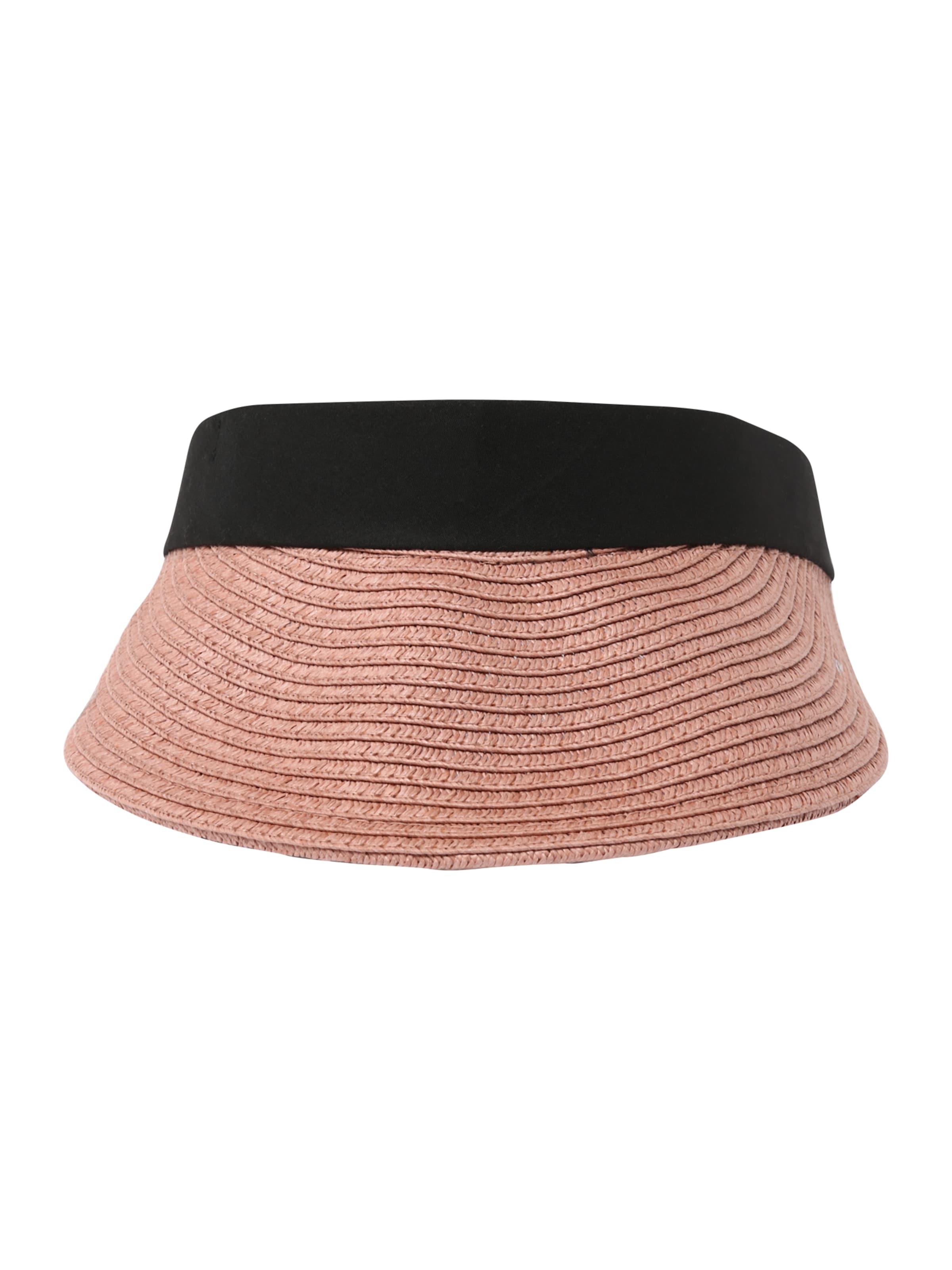 Mint amp;ampberryCasquette amp;ampberryCasquette Rosé 'headgear' Rosé Mint amp;ampberryCasquette 'headgear' In Mint 'headgear' In N8kXn0wOP