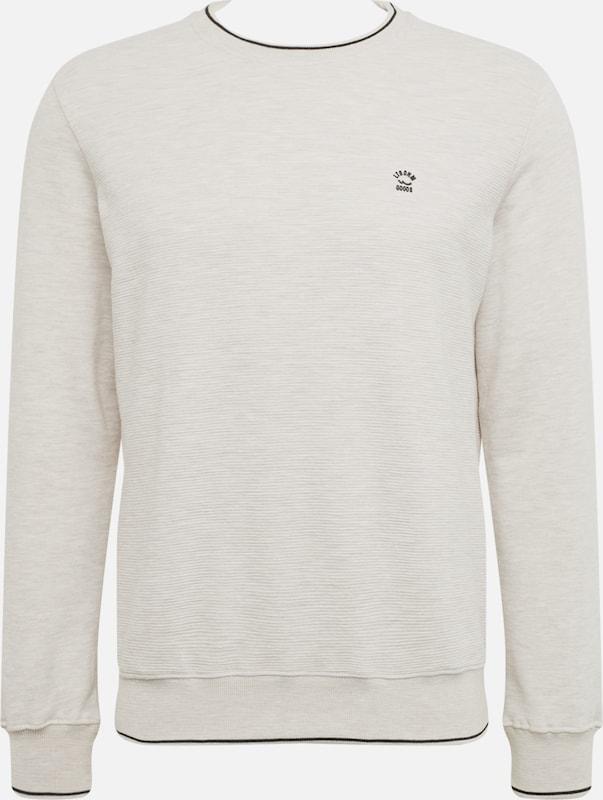 LTB Pullover für Herren online kaufen bei ABOUT YOU