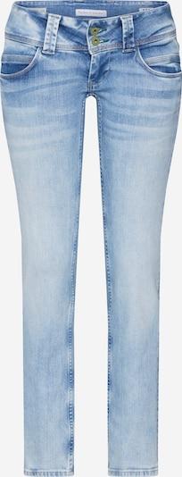 Pepe Jeans Jeans  'Venus' in blue denim, Produktansicht