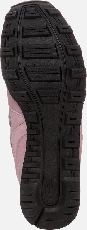 new balance WR996-MG-D WR996-MG-D WR996-MG-D Sneaker Damen Hohe Qualität d0bf22