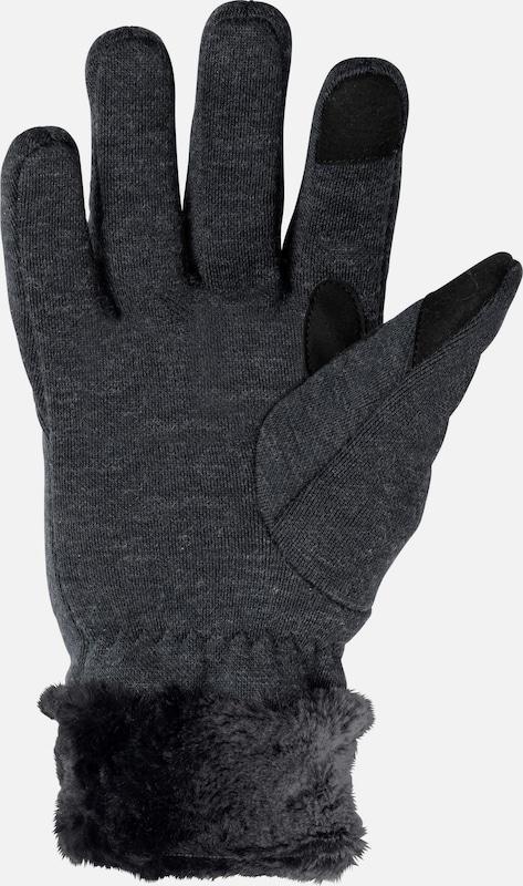 VAUDE VAUDE Women's Tinshan Gloves II Fingerhandschuhe Damen