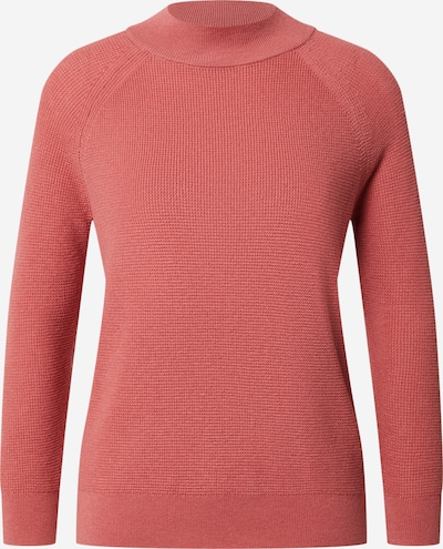 Calvin Klein Pull-over en rose, Vue avec produit