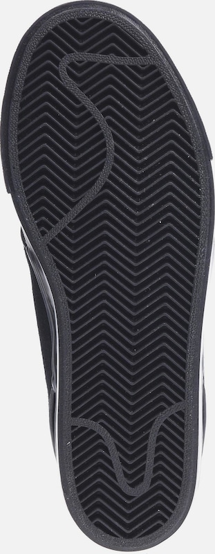 Nike SB Sneaker  Zoom Janoski