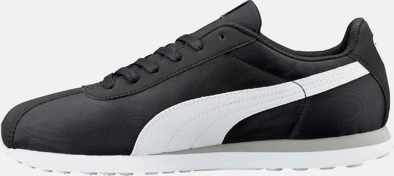 PUMA | Sneaker 'Turin NL' NL' 'Turin fe13b0