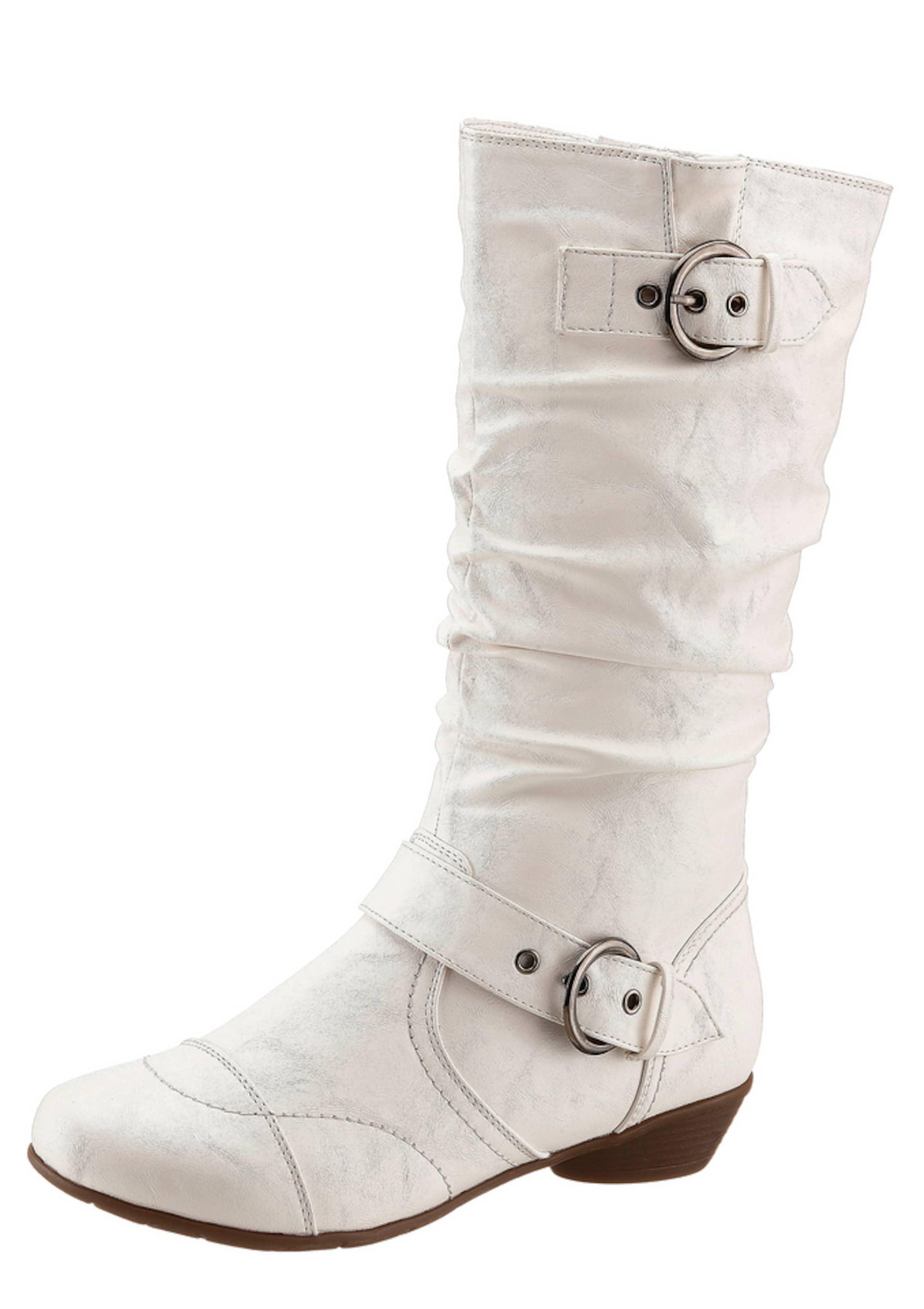 CITY WALK Stiefel Verschleißfeste billige Schuhe