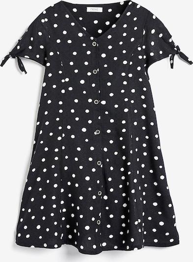 NEXT Kleid in schwarz, Produktansicht