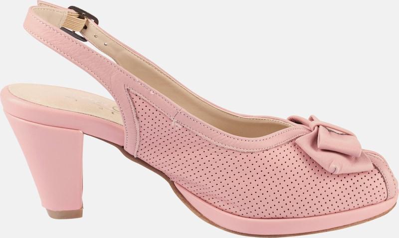 ANDREA CONTI Sandalette Verschleißfeste billige Schuhe