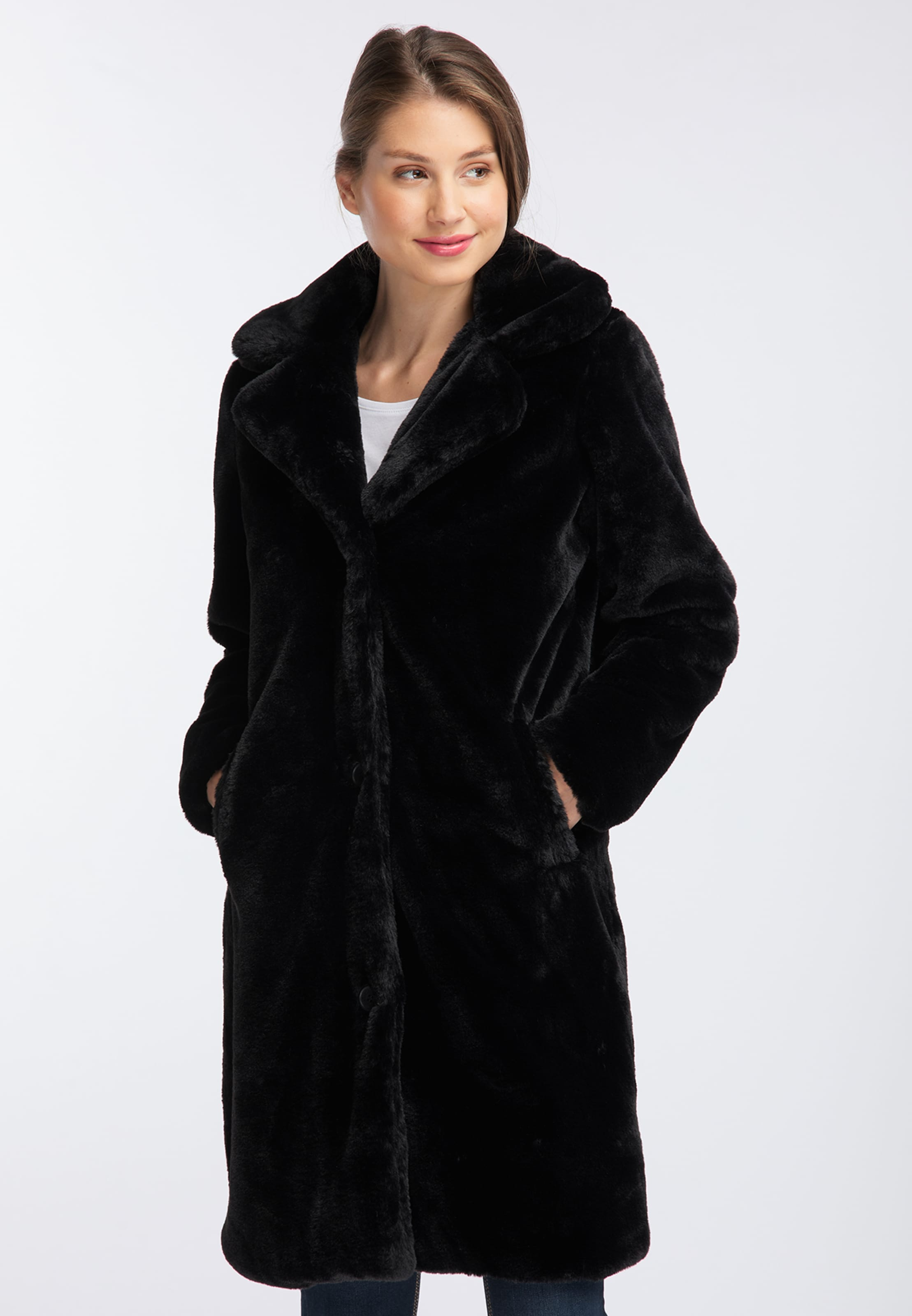 Noir Manteau D'hiver Manteau Manteau Taddy D'hiver En D'hiver Noir Taddy En Taddy hQdBsrotCx