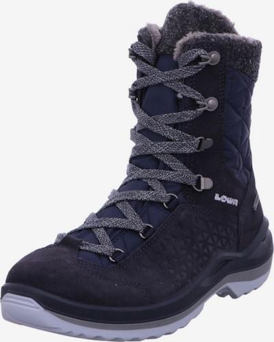 LOWA Boots in de kleur Marine, Productweergave