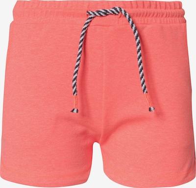 TUMBLE N' DRY Shorts 'Shanaya' in koralle, Produktansicht