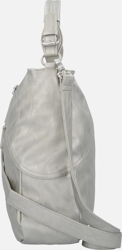 Fritzi aus Preußen Belen Shopper Tasche 39 cm