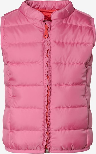 s.Oliver Weste in pink, Produktansicht