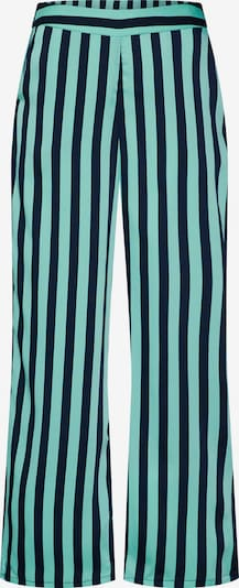 VERO MODA Spodnie 'Stinna' w kolorze niebieski / nefrytm, Podgląd produktu