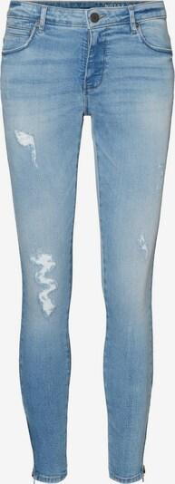 Noisy may Jeans in hellblau, Produktansicht