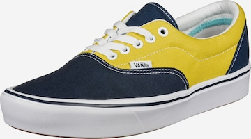 VANS Sneaker 'ComfyCush Era' in Blau