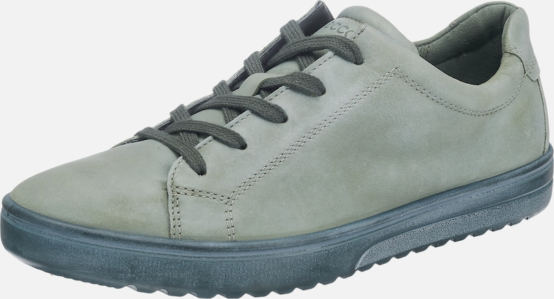 Ecco Fara Low Shoes