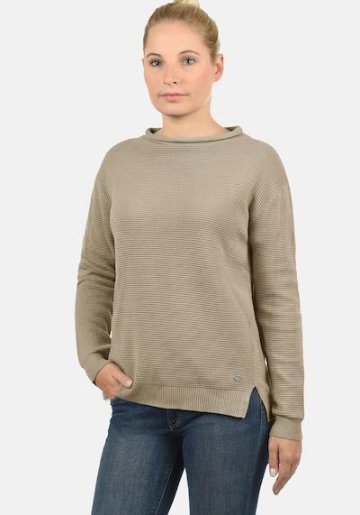 DESIRES Sweater in Brown, Item view