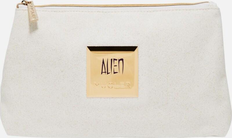 THIERRY MUGLER 'Alien', Duftset (3 tlg.)
