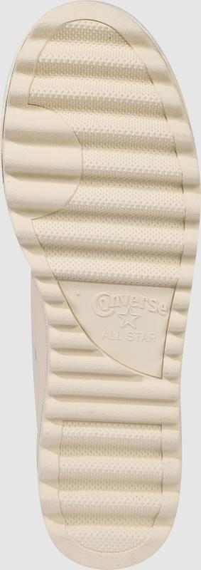 CONVERSE Sneaker 'CHUCK TAYLOR ALL STAR LIFT RIPPLE - HI'