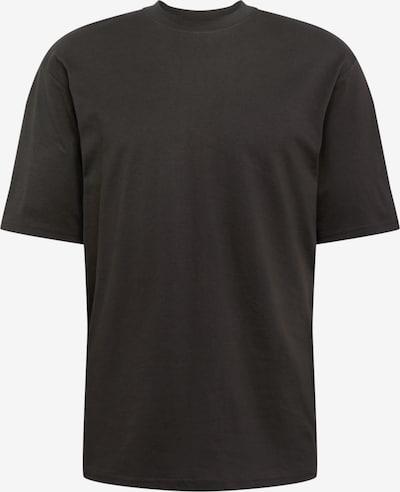 Only & Sons T-Shirt 'ONSDONNIE' en vert foncé, Vue avec produit