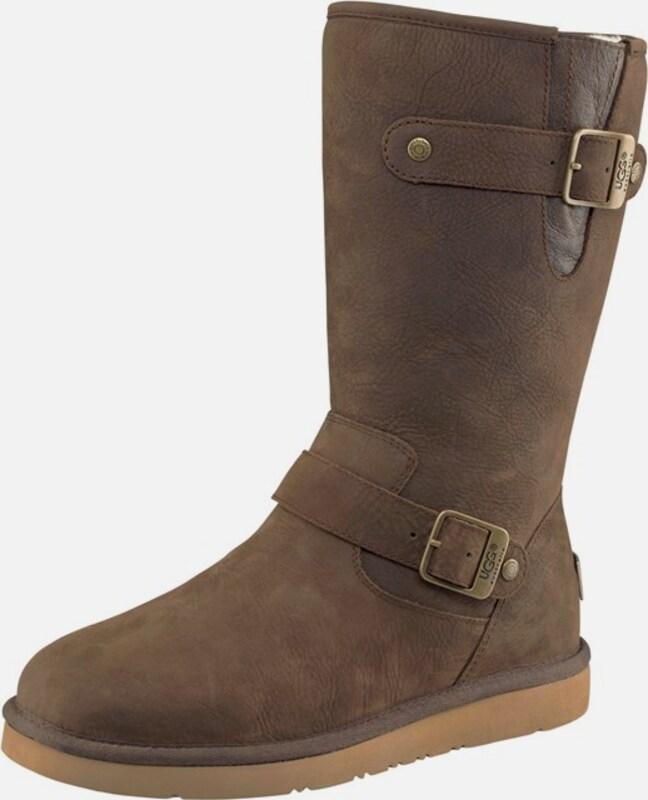Ugg Boots Sutter