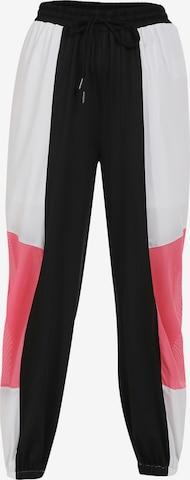 myMo ATHLSR Παντελόνι φόρμας σε μαύρο