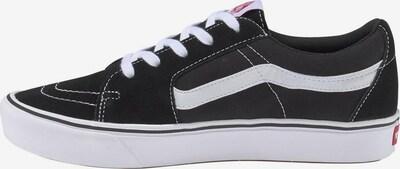 VANS Sneakers laag in de kleur Zwart / Wit, Productweergave